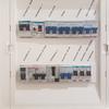 Boletín instalación eléctrica