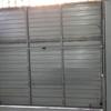 Automatizar Puerta Garaje