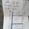 Pequeños Trabajos de Aluminio