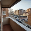Cerrar terraza, presupuesto solo vía email