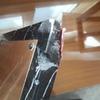 Reparar Piezas Mármol
