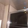 Reformar cuarto de baño en rubí ,barcelona
