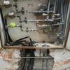Instalacion fontaneria