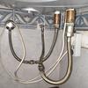 Reparar o instalar un nuevo termo eléctrico