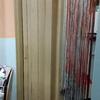 Pequeños Trabajos de Carpintería PVC