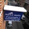 Pequeños Trabajos Albañilería