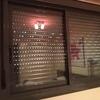 Instalación mosquiteras ventanas