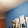 Instalación de aparato inverter 1x1 en habitacion