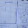 Suministrar Carpintería Metálica (Sin Instalación)