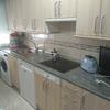 Cambiar encimera de cocina a granito
