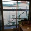 Cambiar puerta balcon