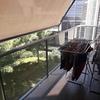 Limpieza cristales balcon en sant cugat del valles