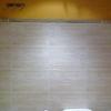 Reparación baldosines baño