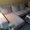 Tapizar sofá chaiselongue