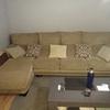 Tapizar bajos y brazos sofa chaiselonge