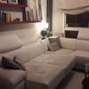 Retapizarlos sofá