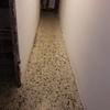 Pintar suelo piso, no es fachada