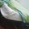 Traslado de estructura basica de cama