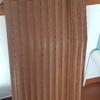 Instalar Persiana PVC
