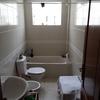 Reforma baños, salón cocina