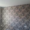 Insonorizar pared