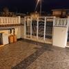 Instalar Puerta Garaje PVC/Sándwich