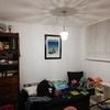 Pintar Interior De Vivienda