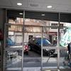 Automatizar puerta enrollable