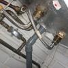 Otros Trabajos De Gas