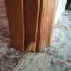 Otros Trabajos De Carpintería Metálica