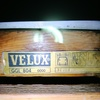 Instalar Ventana Velux