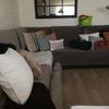Enviar gran sofá a otra vivienda