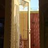 Suministrar Carpintería Aluminio (Sin Instalación)