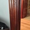 Reparar Carpintería Madera