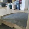 Otros Trabajos De Carpintería De Madera