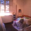 Arreglo lijado y pintura puertas y ventanas