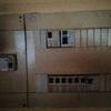Revisar Instalación Eléctrica