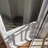 Aislar y reparar 4 balcones y dos ventanas en madrid