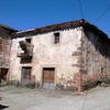 Reformar Casa De Pueblo