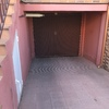Cambiar y motorizar puerta garaje y cancelas