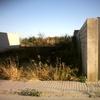 Hacer Proyecto y Construcción de Casa de 120m2