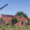 Colocar 70m2 De Revestimento En Piedra En Una Casa De Pueblo