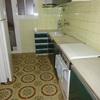 Instalación enchufes en cocina