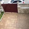Reforma patio entrada