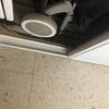 Arreglo puertas correderas armario techo- suelo