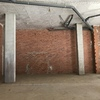 Construir 2 paredes medianeras entre locales