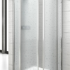 Cambio bañera por ducha con mampara