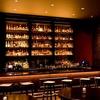 Decoracion bar cocktails