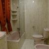 Reforma baño en seo de urgel (lerida)