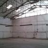 Reparacion en tejado